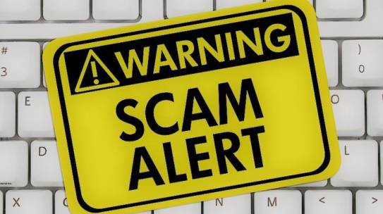 Valuable tips to avoid ICO scam