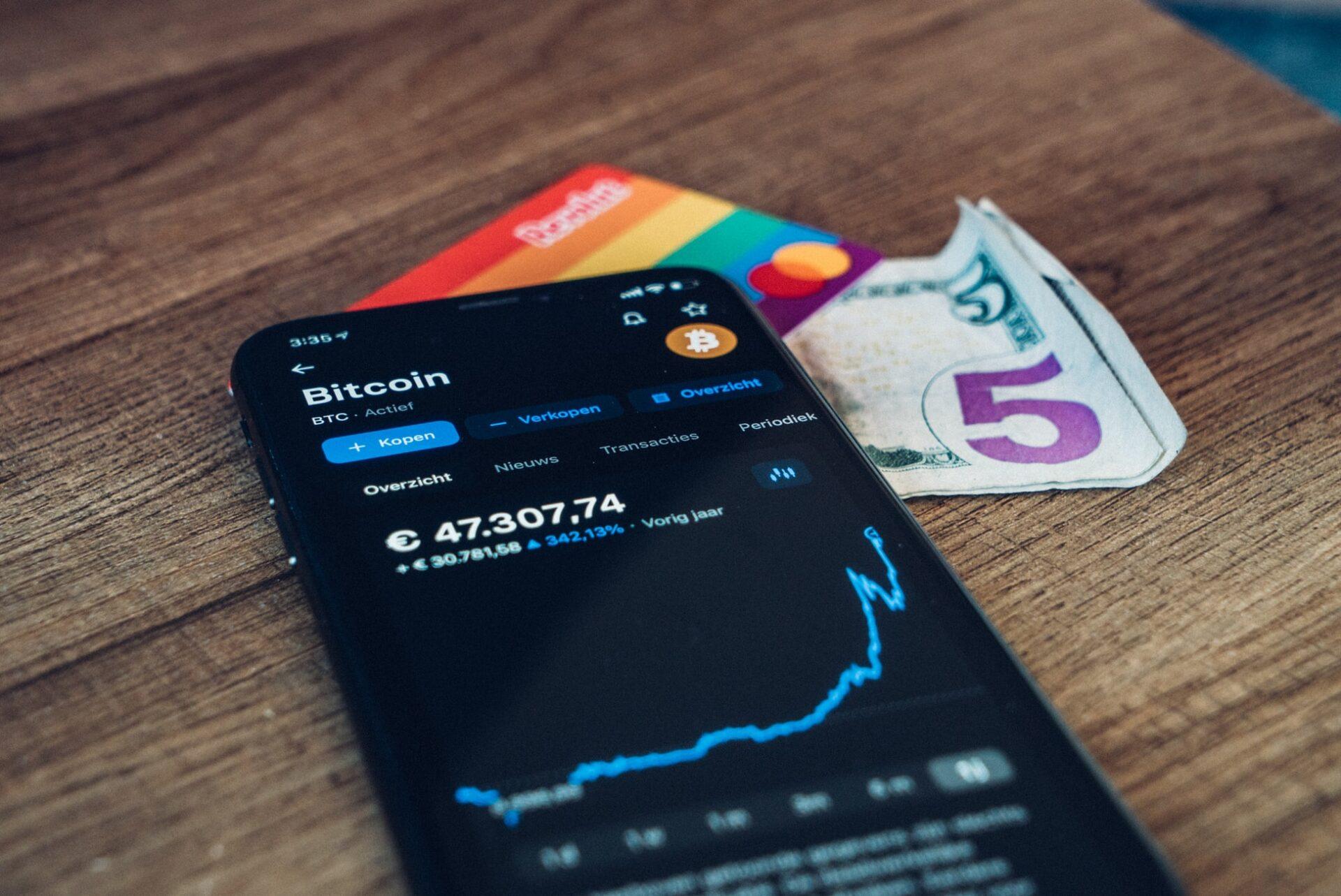 bitcoin-platform.jpg