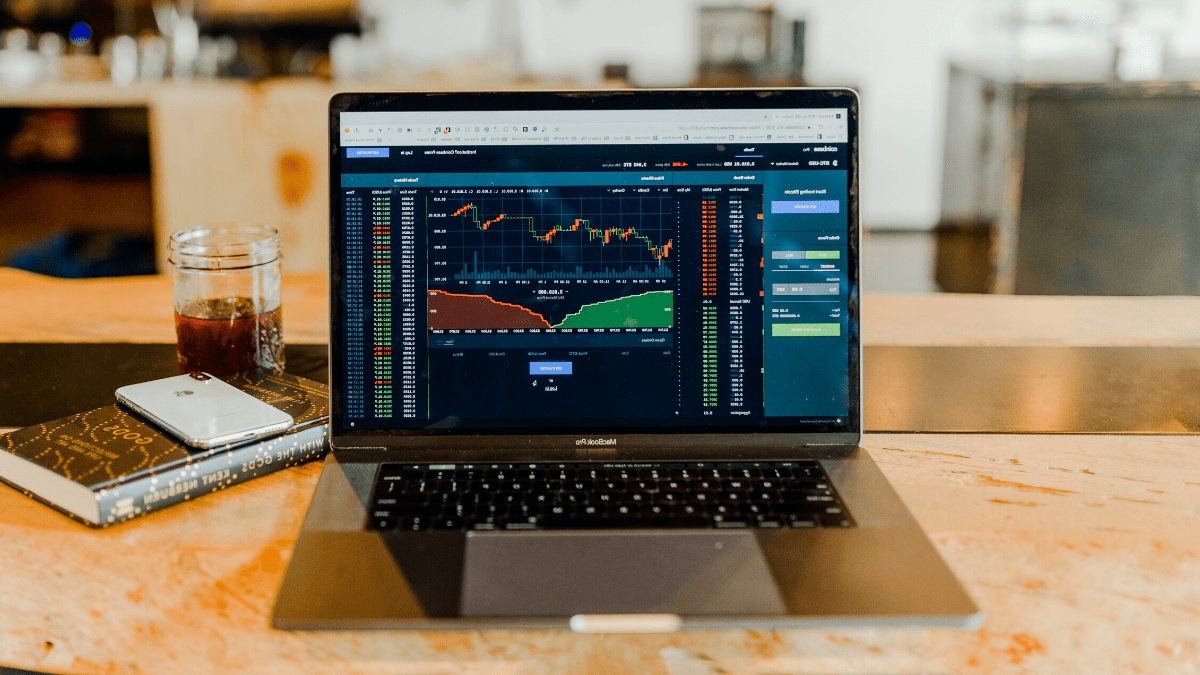 The Ultimate Guide to Leverage Trading in 4 Steps