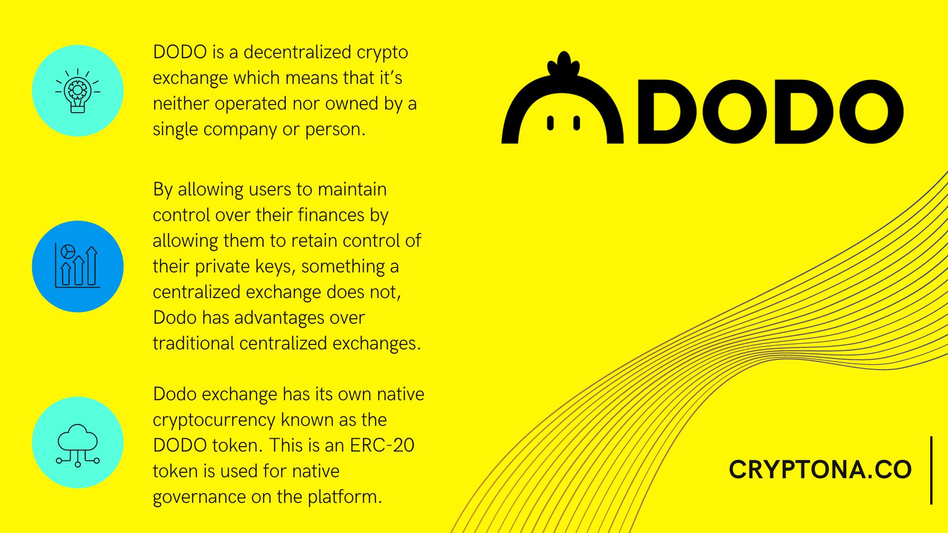 Dodo Coin Price Prediction Forecast 2021-2025
