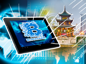 China To Issue Blockchain Standards By 2019
